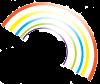 brilliantsound-logo