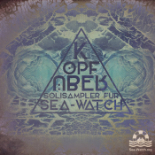 seawatch soli sampler